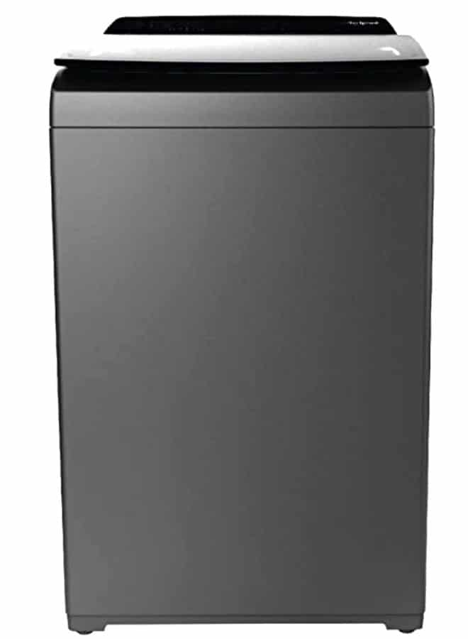 Whirlpool 6.5 Kg 4 Star Fully-Automatic Top Loading Washing Machine
