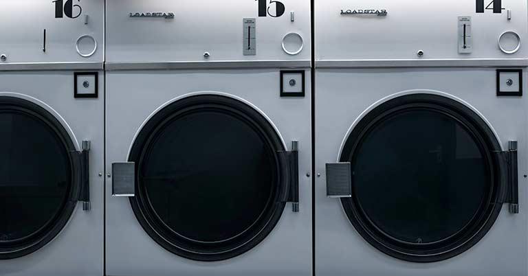 Washing Machine Buying Guide India 2021