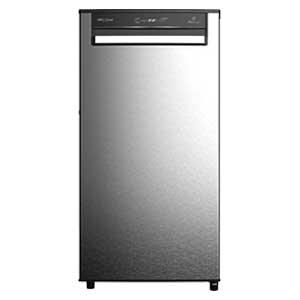 Whirlpool 200L Single Door Best Refrigerator Under 20000 in India