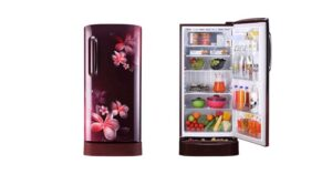 Read more about the article 10 Best Refrigerator Under 20000 In India (2021)