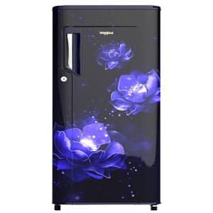 Whirlpool 215L 5 Star Inverter Single Door Best Refrigerator Under 20000 in India