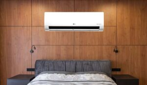 Read more about the article 10 Best Air Conditioners In India (2021) – AC Buying Guide & Reviews