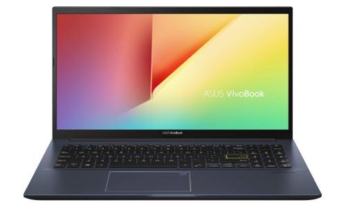 ASUS M513IA  Vivo Book 15 Ultra Best Laptops Under 50000