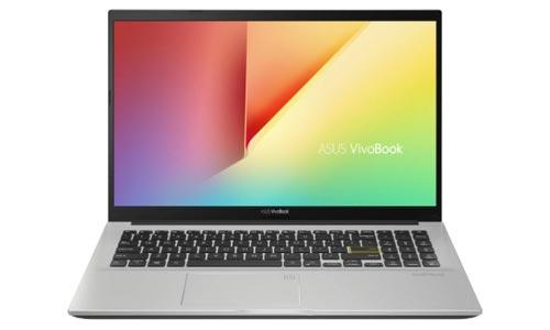 Asus Vivo Book M415DA Best Laptop Under 50,000 Rupees
