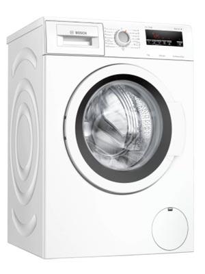 Bosch 7 KG Fully Automatic Best Front Loading Washing Machine WAJ2416WIN