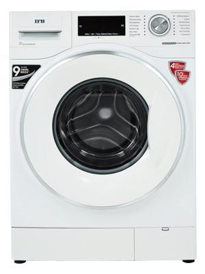IFB 8KG Fully Automatic Front Loading Washing Machine