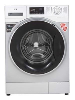IFB 6KG Fully Automatic Front Loading Washing Machine