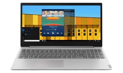 Lenovo IdeaPad S145 With AMD Ryzen 5 Processor and 8 GB RAM