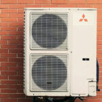 What is Multi Split Air Conditioner and how does it works