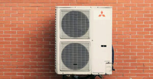 Read more about the article What Is Multi Split Air Conditioner And How Does It Work?