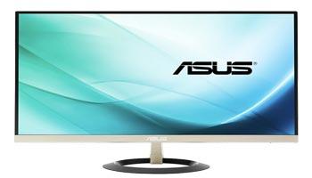 Asus 21.5-inch Gaming Monitor - VZ229H