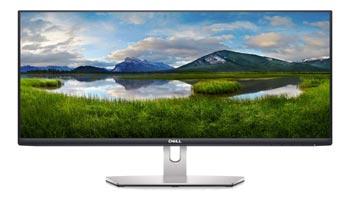 Dell 24 Inch Gaming Monitor - S2421HN