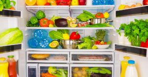 Read more about the article Best Refrigerator Under 15000 In India (2021)