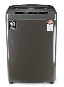 Godrej 6.5 Kg 5 Star Fully-Automatic Top Loading Washing under 20000 rupees