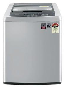 best washing machine under Rs.20000 LG T65SKSF4Z